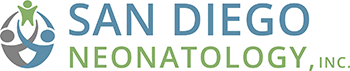 San Diego Neonatology, Inc. Logo