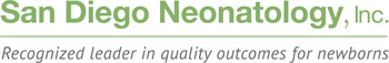 San Diego Neonatology, Inc.