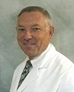 Michael L. Segall, MD