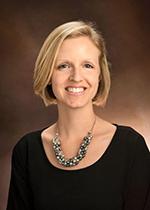 Dr. Katherine Coughlin